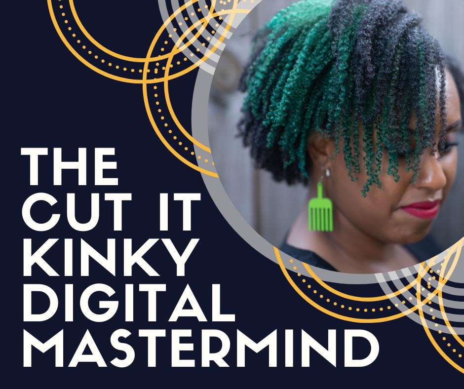 Digital-Mastermind-Flyer